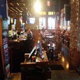 Rock Bottom Brewery Restaurant - Colorado Springs Private Dining