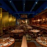 Dos Caminos - Park Private Dining