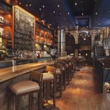 Dos Caminos - Third Avenue Private Dining