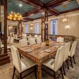 Costa Brava Private Dining
