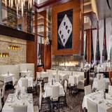 T-Bones Chophouse - Red Rock Casino, Resort & Spa Private Dining