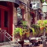 White Dog Cafe - University City Private Dining