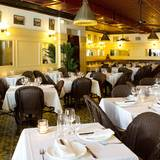 Le Colonial - SF Private Dining