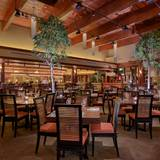 Seasons 52 - Altamonte Springs Private Dining