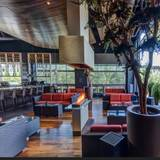 Tanzy Restaurant - Scottsdale Quarter Private Dining