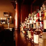 1794 The Whiskey Rebellion Private Dining