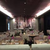 Preston's Market at Loews Miami Beach Hotel Private Dining