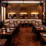 Momotaro Private Dining