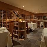 1865 Wine Cellar at Mountain View Grand Resort & Spa