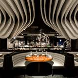 stk – chicago private dining | opentable