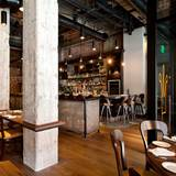 Imperial Private Dining