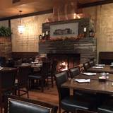 T.J. Stone's Private Dining
