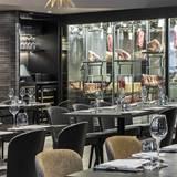 M Threadneedle Street Private Dining
