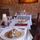 La Scala - Baltimore Private Dining