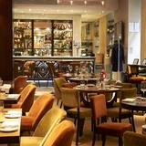 Devonshire Terrace Private Dining