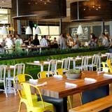 True Food Kitchen - Atlanta