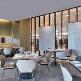 NM Cafe at Neiman Marcus - Roosevelt Field