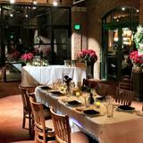 Lidia's Restaurant Private Dining