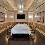 Norman's at the Ritz-Carlton Orlando Private Dining