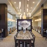Crossings Restaurant, Bar & Lounge - Westin Richmond Private Dining