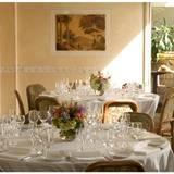 L'Allegria Private Dining