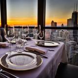 Cite Private Dining