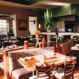 Pinstripes - Edina Private Dining
