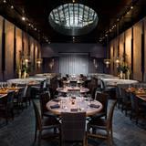 Beauty & Essex- Las Vegas Private Dining