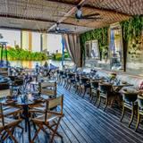 Lique Miami Private Dining