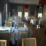 I Monelli Authentic Italian Restaurant