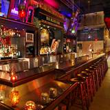 House of Blues Restaurant & Bar - San Diego Private Dining