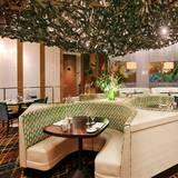 Charlie Palmer Steak - Reno Private Dining