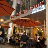 The Tasting Room - CITYCENTRE Private Dining