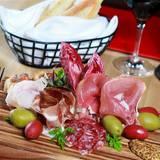 Lugo Cucina Private Dining