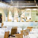 The Sea Grill Private Dining
