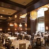 McCormick & Schmick's Seafood - Philadelphia Private Dining