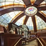 McCormick & Schmick's Seafood - Kansas City Private Dining