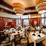 McCormick & Schmick's Seafood - Pittsburgh Downtown Private Dining