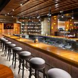 Stanford Grill - Rockville Private Dining