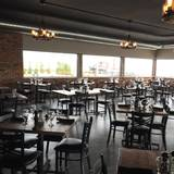 The Waterfront Restaurant & Lounge