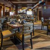McCormick & Schmick's Seafood - El Segundo Private Dining