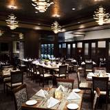 McCormick & Schmick's Seafood - Atlanta (CNN Center) Private Dining