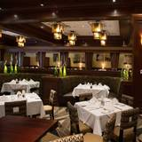 McCormick & Schmick's Seafood - Chicago (Wacker Dr.) Private Dining
