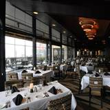 McCormick & Schmick's Seafood - Baltimore Private Dining