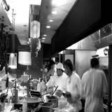 Tavolino Ristorante Private Dining