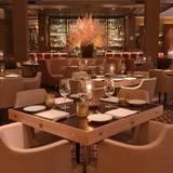 Bourbon Steak by Michael Mina - Miami Private Dining