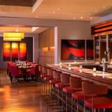 TRIO - Four Seasons Austin Private Dining