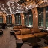 71Above Private Dining