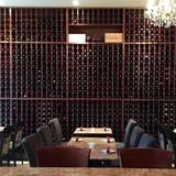 Joseph's Wine Bar & Cafe