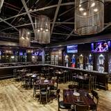 Harry Caray's 7th Inning Stretch Private Dining